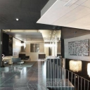 Hotel AC Sants by Marriott