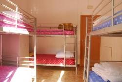 After Hostel