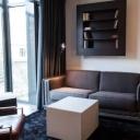 Angla Luxury Apartments - Rambla De Catalunya - Plaça Catalunya