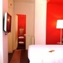 Hotel Apartahotel Gutenberg
