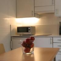 Apartamentos Atica
