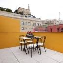 Apartamentos Barcelona Nextdoor