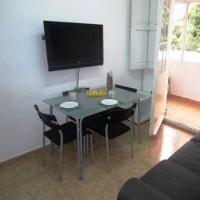 Apartaments Clot-Sant Martí