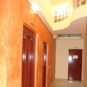 Apartment Rambla