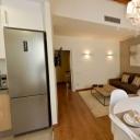 Apartamento Bcnapartments- Eixample Luxury Design