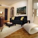Aspasios Pau Claris Luxury