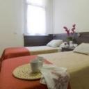 Apartamento Barcelona4Seasons Fira