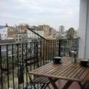 Apartamento Barcelona 54 Apartment Rentals