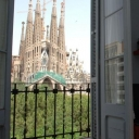 BarcelonaForRent Sagrada Familia Apartments