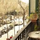Barcelonapartments Eixample
