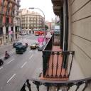 Barcelona Youth Hostel