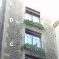 Apartamento BCN2STAY Apartments