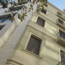 Apartamento Bonavista Apartments Barcelona - Eixample