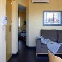 Apartamento Classbedroom II