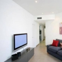 Apartamento Classbedroom III