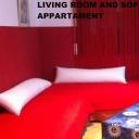 Click & Click Las Ramblas Apartaments