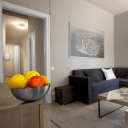 Exclusive Centric Apartments II