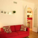Apartamento Feelathome Apartments