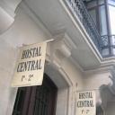 BCN Hostal Central