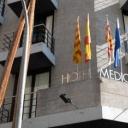 Hotel SM Hotel Medicis