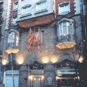 Hotel Mesón de Castilla