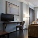 Hotel Serhs Hotels Rivoli Rambla
