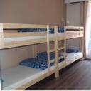Lur Hostel