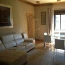 Luxury Flat Rambla
