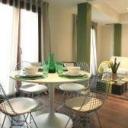 Apartamento Med Apartments Barcelona