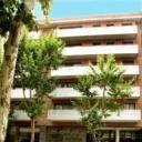 Apartamento MH Apartments Sants