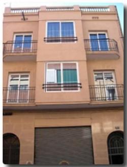 Hostal & Apartamento Béjar