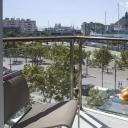 Pillowapartments Barceloneta Terrace