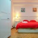 Rambla Catalunya Residence Apartments