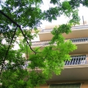 Rent4Days Barceloneta Apartments