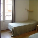 Rent a Flat in Barcelona Poble Sec
