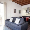 Sant Pere Apartments