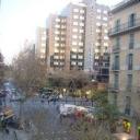 Albergue Somnio Hostels