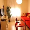 Stopbarcelona Universidad Apartments
