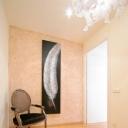 Suite Home Barcelona
