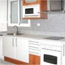 Apartamento Suites Marina - Abapart