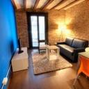 Apartamento Viana Apartments