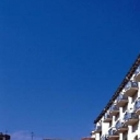 Hotel Balneari Termes Victòria