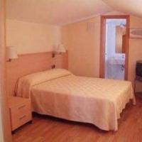 Apartamento Tavir Turistic