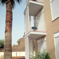 Apartamentos Caru