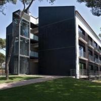 Sg Apartments