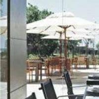 Hotel AC Gavà Mar