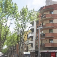 Apartment Moratos Gavà