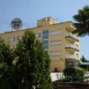 Hotel Classic Vallés