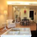 Hostal Aparthotel Aura Park