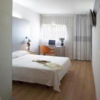 Hotel Sidorme Barcelona-Mollet